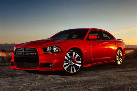chargers cars 2013 2013 dodge charger reviews specs and prices cars