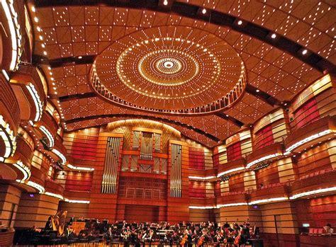 petronas philharmonic hall wikipedia