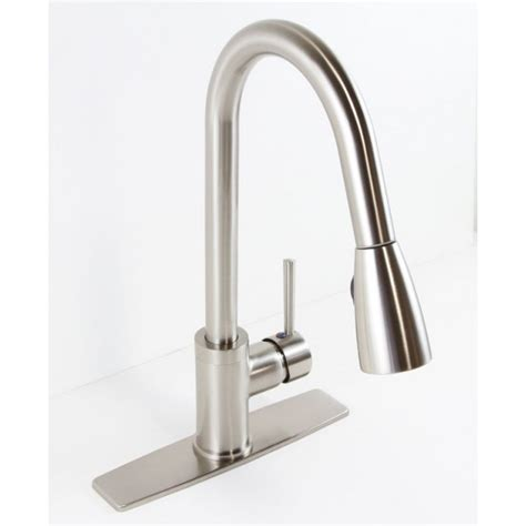 Stand Alone Tub Faucet by Kohler Stand Alone Tub Faucets Voting