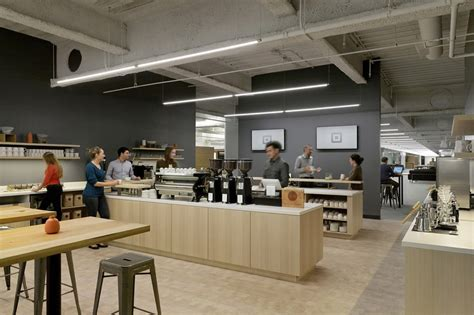San Francisco Interiors Inc by Square Headquarters A Look Inside The Office Keyser
