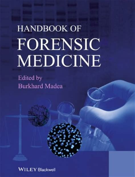 guide to forensic pathology books forensic pathology books pdf tennisinterwc