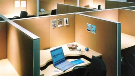 Wainscoting Kitchen Backsplash by How To Decorate A Cubicle At Work For Birthday All Home
