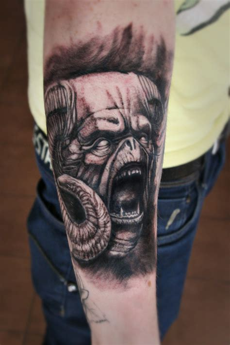troll tattoos designs troll mythological sleeve design lava360