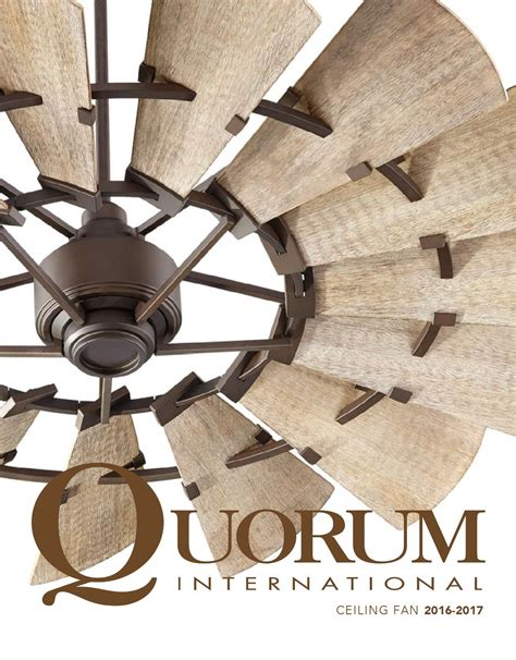 farmhouse style ceiling fans with lights top ten elegant farmhouse style ceiling fans