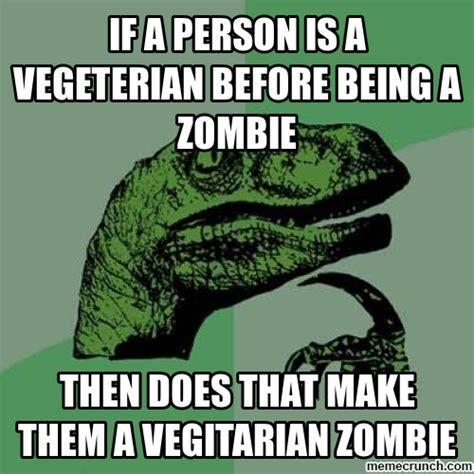 Memes Vegetarian - vegetarian meme