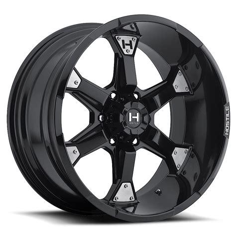 Big Size Jumbo Black Blade Size 6l Sd 9l Hitam Impor h101 knuckles 6l blade cut hostile wheels