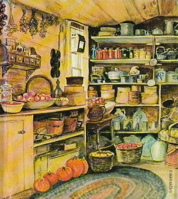 Pilgrims Pantry by 17 Best Images About Pantry Storage On