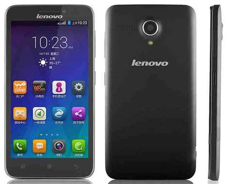 Lenovo Vibe A Ram 512 Mb lenovo a606 goes on sale uses mtk6582 processor has