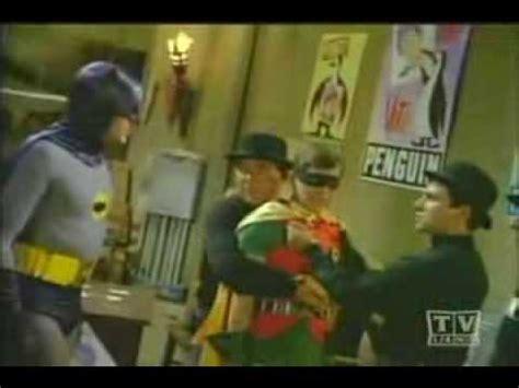 up 1966 fight batman 1966 fight season 2 pt 1
