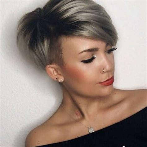 haircuts hairdressing and hairstyles questions short hairstyle 2018 beauty pinterest coiffures