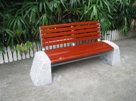 outdoor park bench maitland outdoor park aluminum bench benches