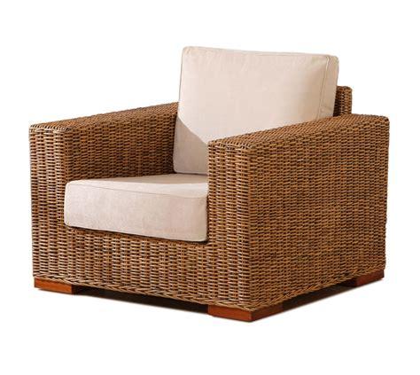Modena Set modena set kingsway furniture