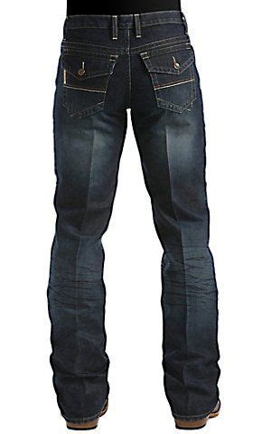 Celana Levis Garmen 10 best s denim diamonds images on my style western style clothing and