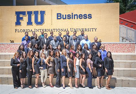 Fiu Weekend Mba by Another Of Degree Interrupted Learners