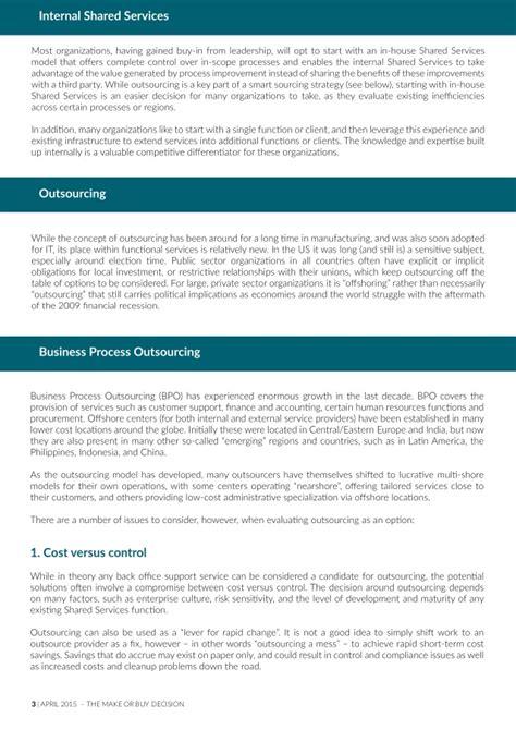 Decision Process Paper - buyer decision process essay