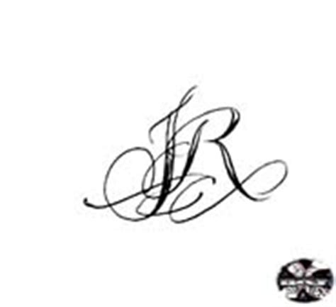 Tattoo Letters Jr | index of images tattoo words fonts lettering