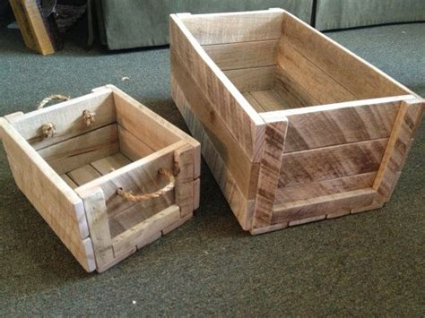 cheap large crates cheap wooden crates large size of wooden crate wall second wooden boxes