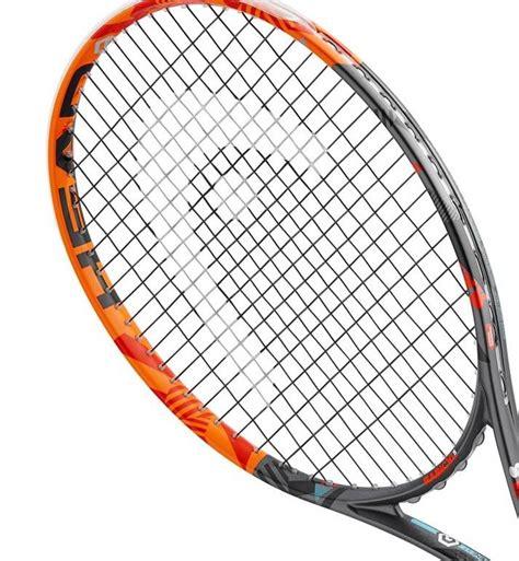 Best Graphene Xt Radical Pwr 265g Tennis Racket Paling Murah graphene xt radical pwr tennistopia
