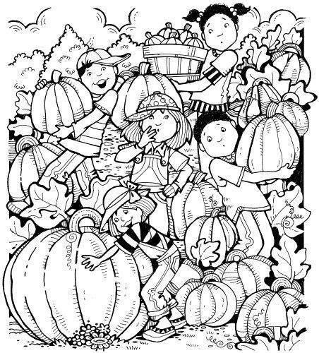 printable hidden pictures halloween pumpkin patch hidden picture halloween pinterest