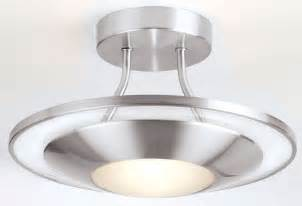 Kitchen Ceiling Lights Ceiling Lighting Kitchen Ceiling Light Ls Modern Interiors Kitchen Ceiling Light Led