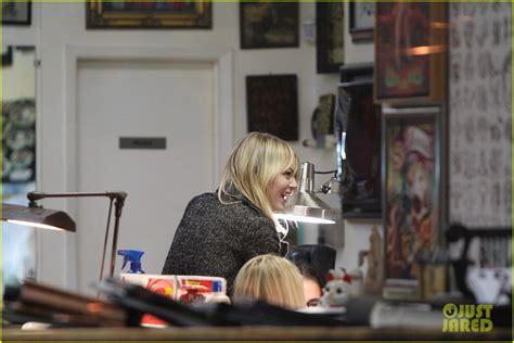 emma stone tattoo 2012 pictures to pin on tattooskid