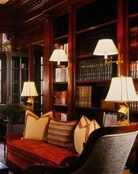 home library lighting pinterest the world s catalog of ideas
