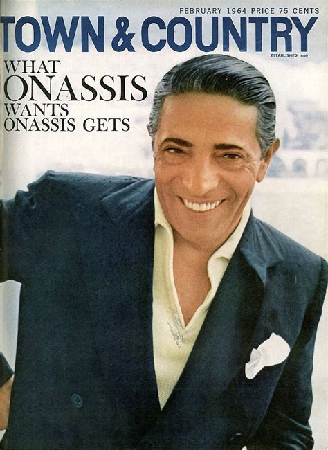 biography aristotle onassis onassis aristotle biography