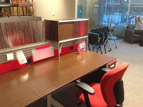office furniture washington dc 74 best national office furniture images on