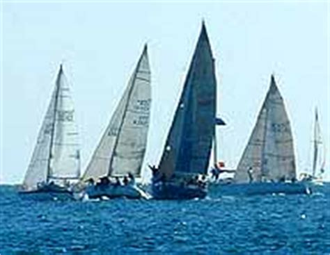 boating forecast miami fort lauderdale boating marine weather nautical