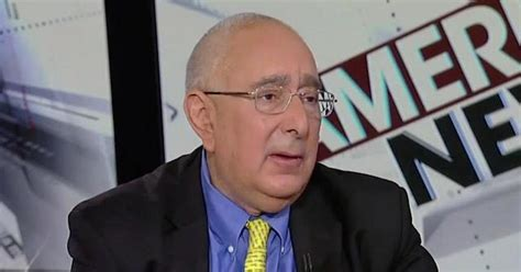 pin ben stein of god and christmas trees the minority