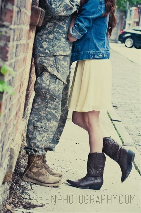 wallpaper of army couple army girlfriend wallpaper group with 61 items