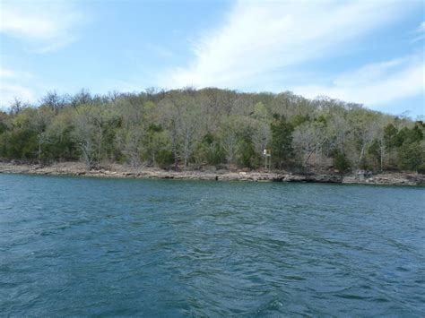 panoramio photo of table rock lake