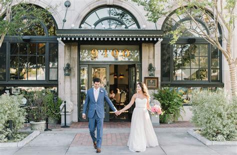 wedding photography los angeles california los angeles california destination wedding lindley caleb