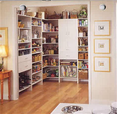 Meaning Of Pantry In by Every Cook Wants One Pantry Flavors And More Magazine