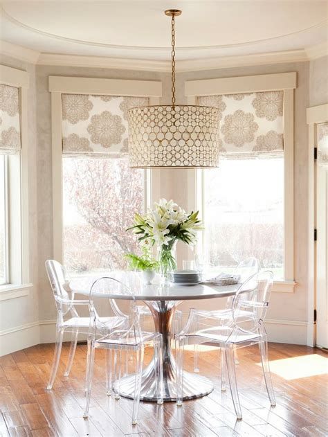 contemporary window treatments ideas pinterest