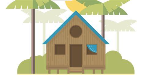 detrazione interessi mutuo seconda casa mutuo per la casa di villeggiatura acli service sardegna