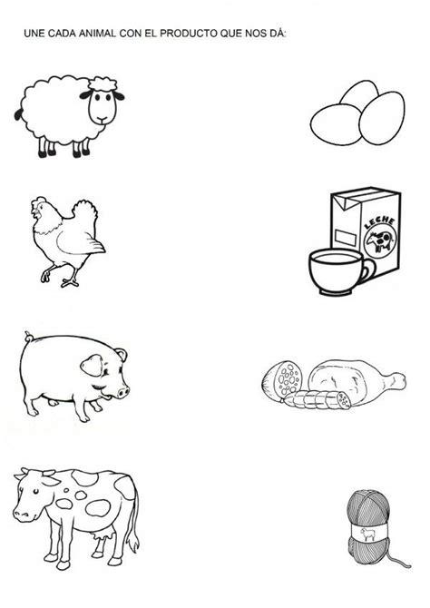 imagenes de animales para descargar dibujos infantiles de animales para descargar imprimir