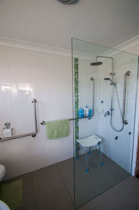 bathroom safety rail bathroom grab bar safety rails seq tiling and cladding