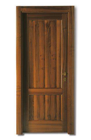 porte interne verona porte interne verona bonadiman
