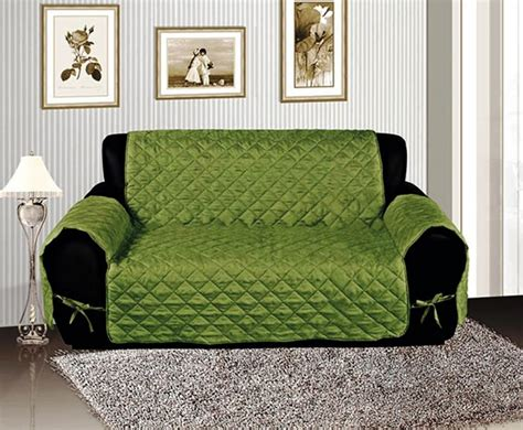 sofa and loveseat covers sets sofa and loveseat covers sets sofas center sofa and