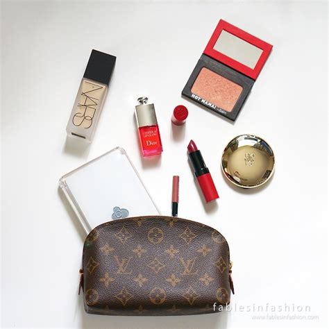 finesse makeup march 2015 makeup rotation for march 2015 fables in fashion