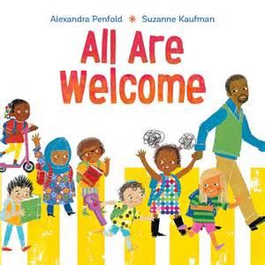 heartfelt childrens books celebrate  love