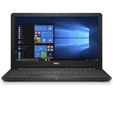 hp  shopping  pakistan core    laptop