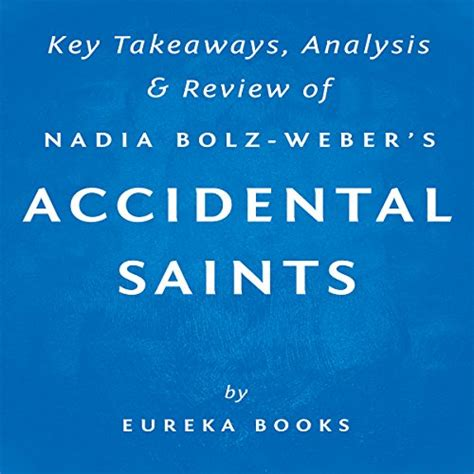 analysis of stealing with key takeaways review books ebook saints finding god in all the wrong