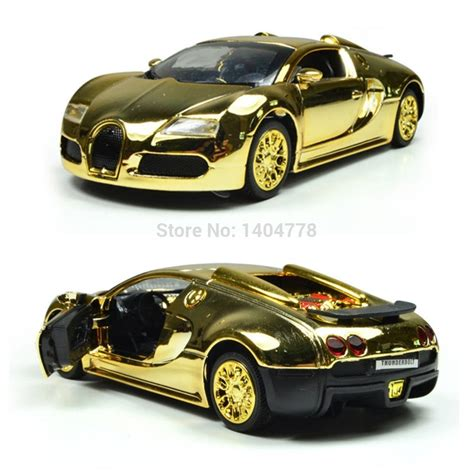 toy bugatti bugatti veyron toy model autoreview123 com