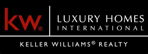 Kw Luxury Homes International Barbara Heilman Partner Kw Luxury Homes International