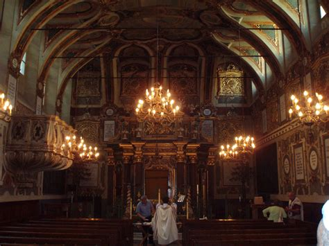 Interior Of A Synagogue by File Casale Monferrato Synagogue Inside Jpg