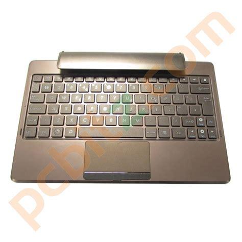 Keyboard Asus Tf101 asus eee transformer tf101 keyboard dock ebay