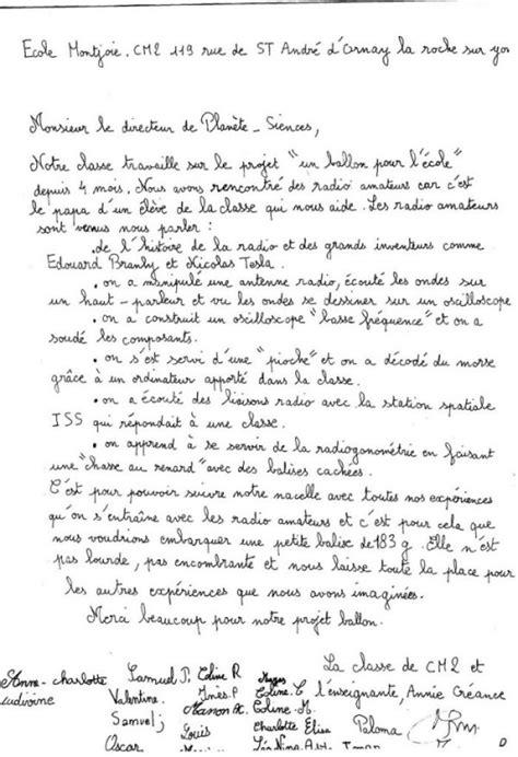 Exemple De Redaction De Lettre De Demande D Emploi Exemple De Redaction En Francais