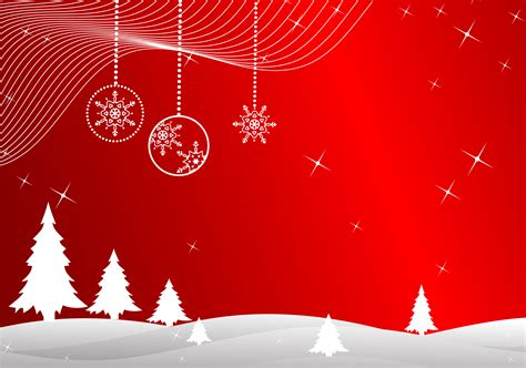 x mas christmas background image full desktop backgrounds